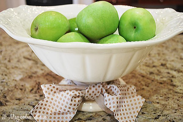 apples-in-bowl-New