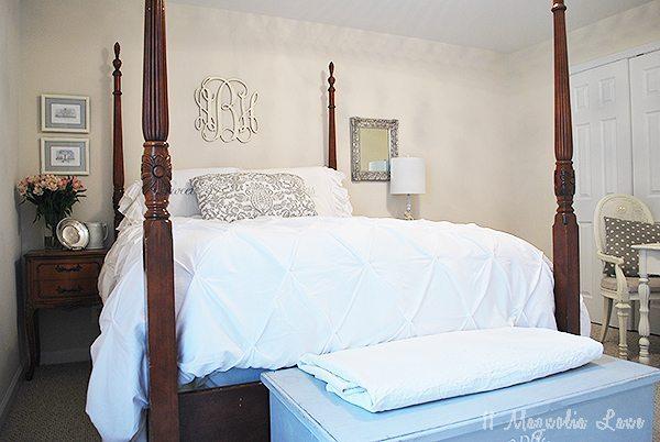 bed-fullview