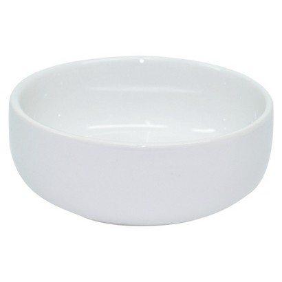 dip-bowl-round