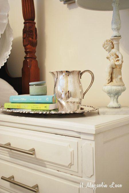 guest-room-nightstand