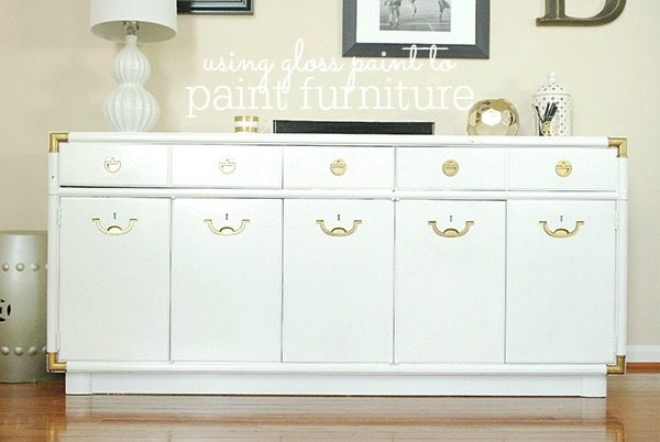 header console new