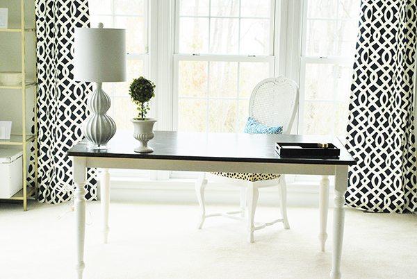 new-desk-close1