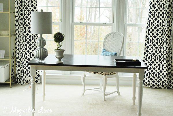 new-desk-image