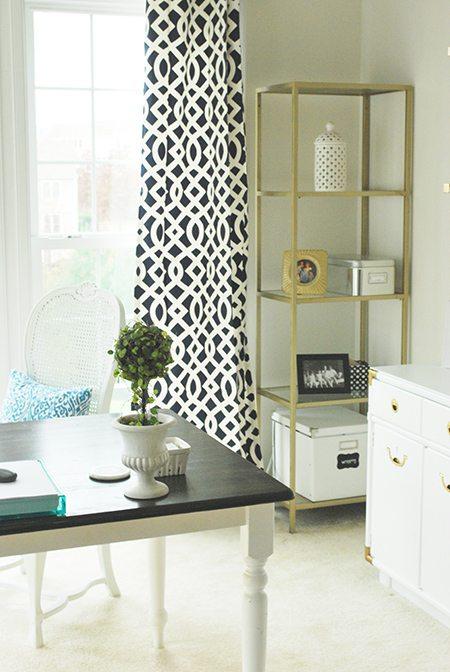 new-vittsjo-shelf-corner