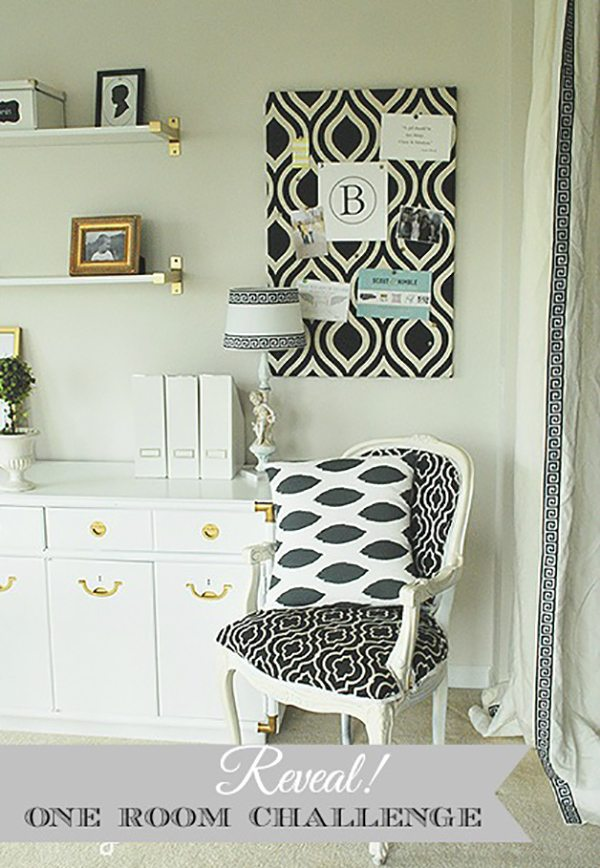 sideview-chair-board-header-lg