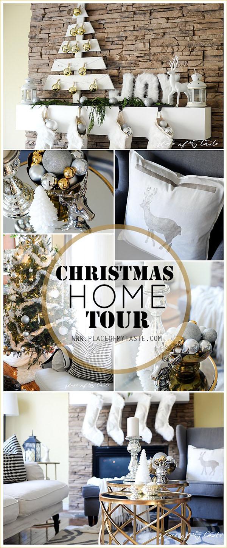 2Christmas-home-tour