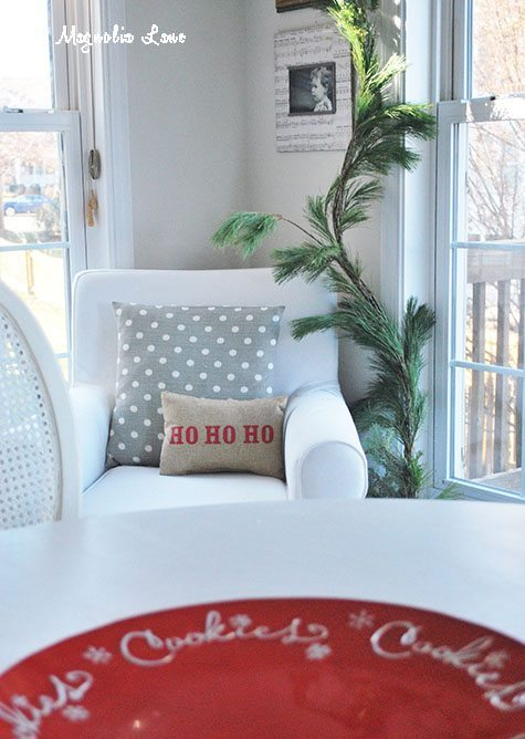 chair-corner-breakfast-room