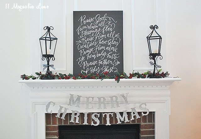 fireplace-canvas-banner