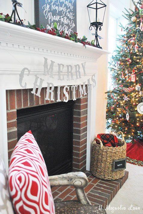 fireplace-wideshot