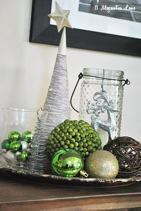 holiday-green-vignette