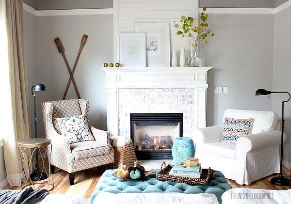 cozy-fall-family-room-