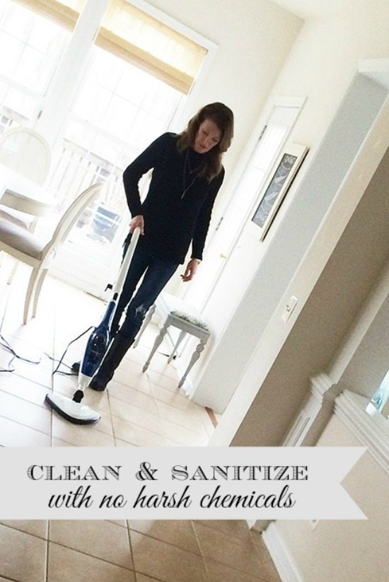 homeright-mop-sanitize-header
