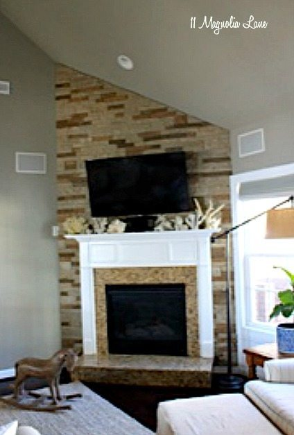 Full-Fireplace-Stone