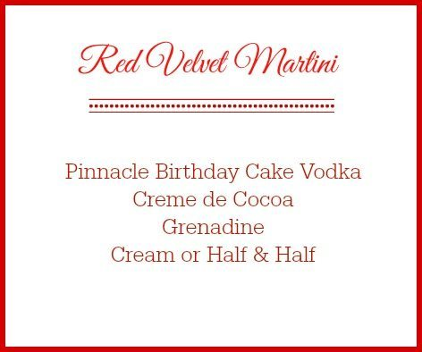 Red-Velvet-Martini-Ingredients