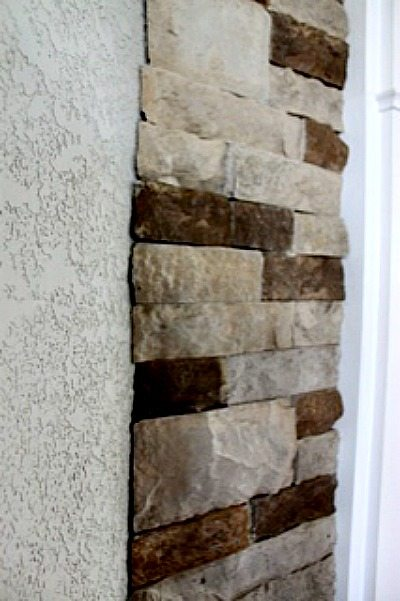 air-stone-wall-together