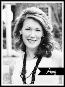 new headshot Amy REV1