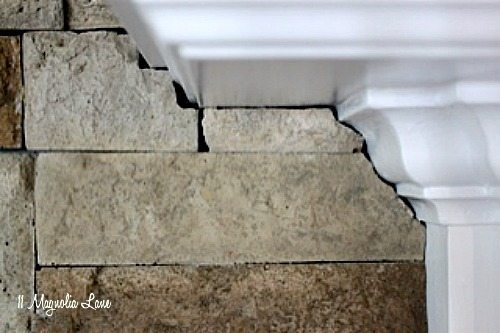 stacked-stone-fireplace-close-up