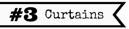 #3-curtains
