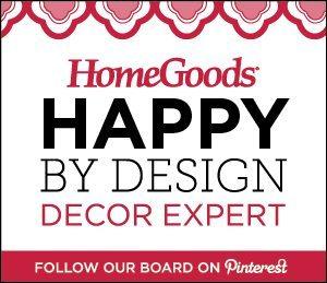 Home-Goods-Blogger Logo_300x259_v1
