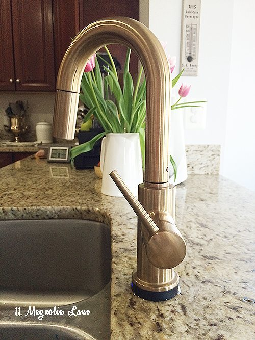 delta-gold-bronze-champange-faucet