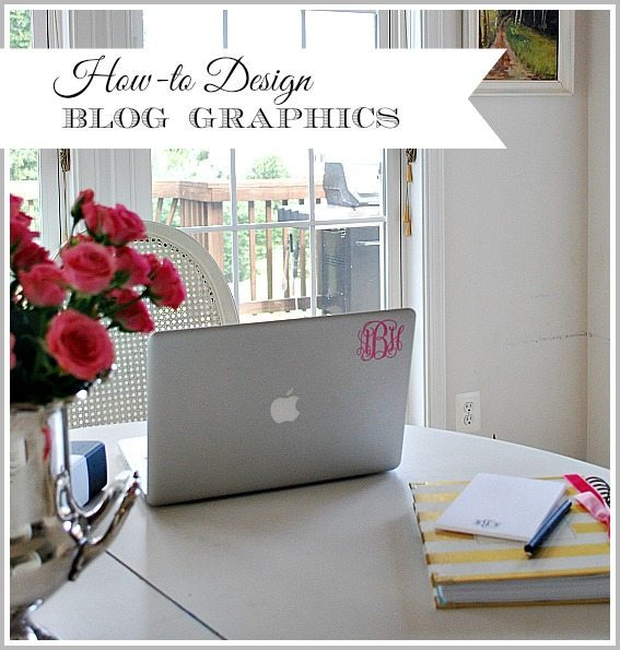 how-to-design-blog-graphics