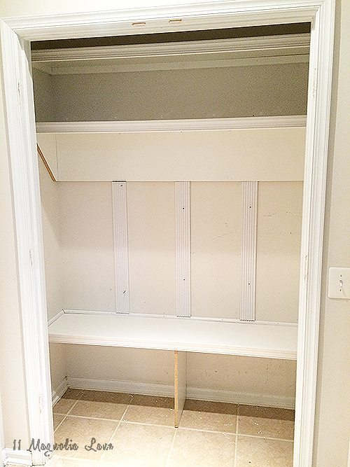 how-to-progress-mudroom
