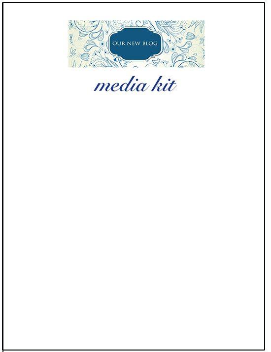 sample media kit REV copy