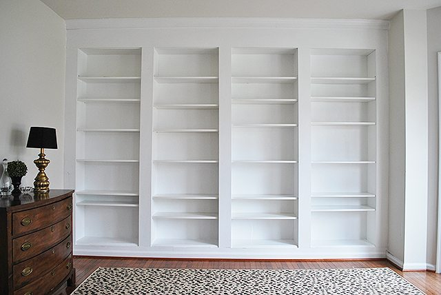 New-Ikea-Billy-Built-In-Shelves-Header
