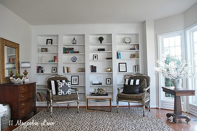 library-bookshelves-ikea-hack-wide copy