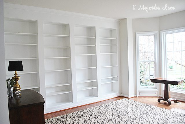 library-shelves-billys-after