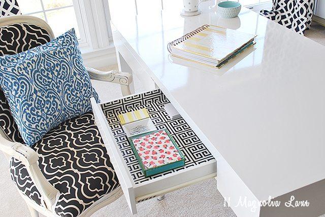 new-desk-drawer-office-spring