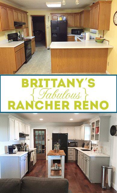 Brittanys Reno