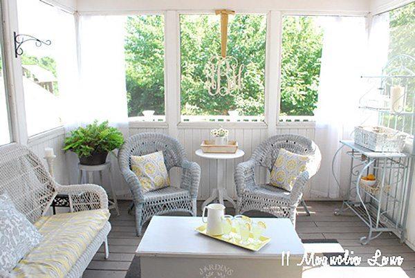 amy-back-porch