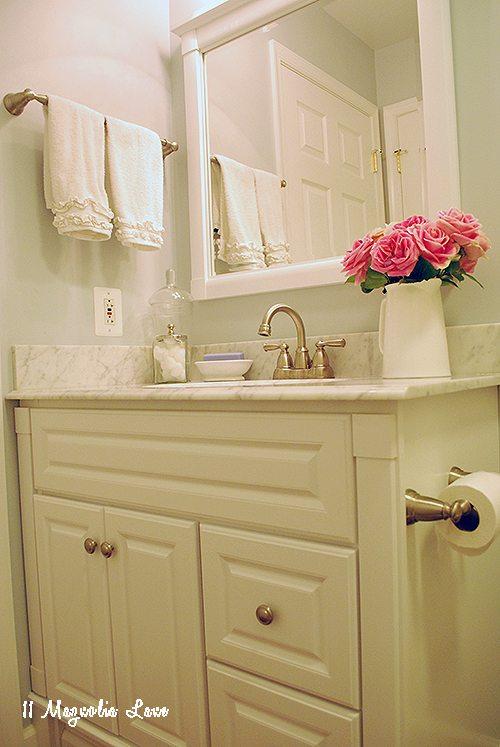 bathroom-sink-marble-counter