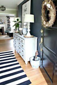 Spring Open House: Southern State of Mind Home tour