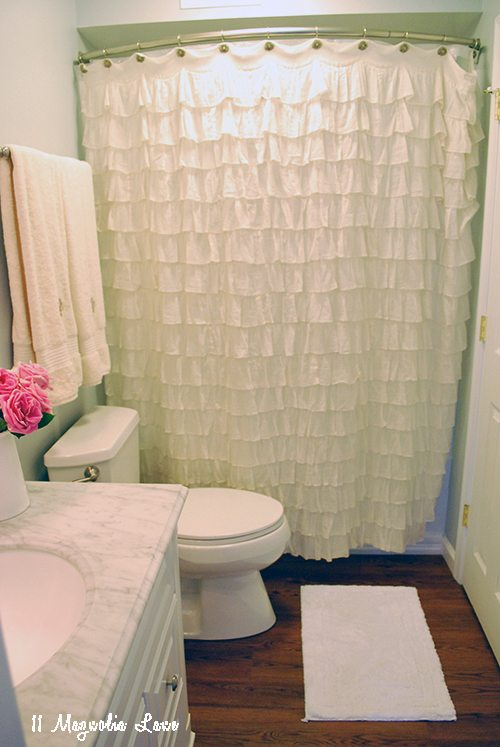full-interior-guest-bath