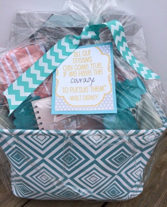 graduation-gift-basket-wrapped-quote