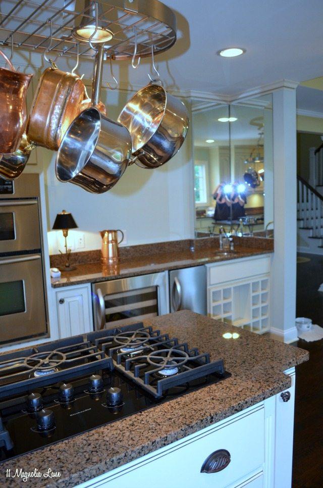 bar-before-kitchen