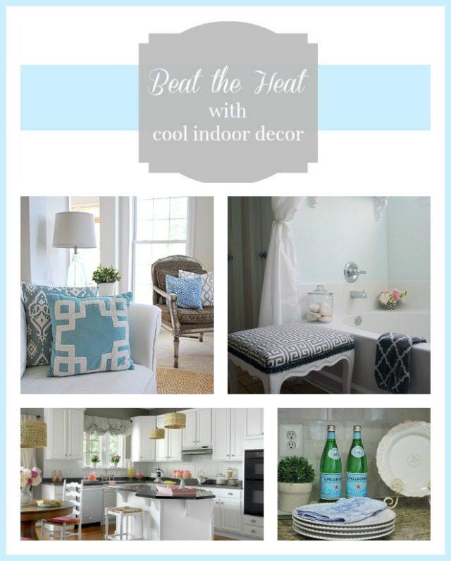 cool-indoor-decor