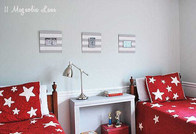diy-painted-frames-2