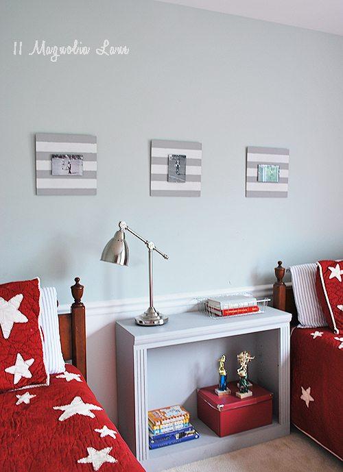 diy-painted-frames-500x700