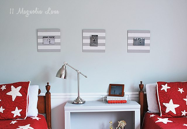 diy-painted-sports-frames3