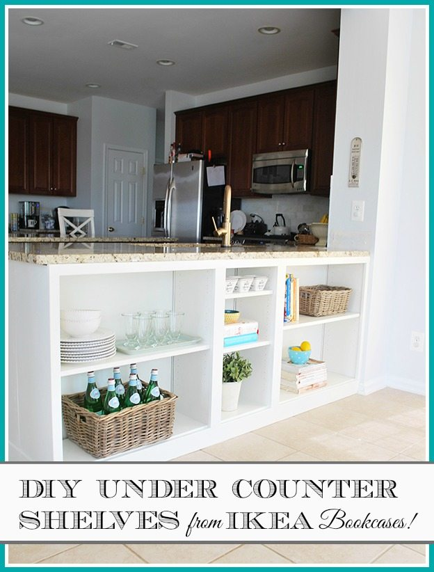 header-under-counter-shelves-complete-600x800