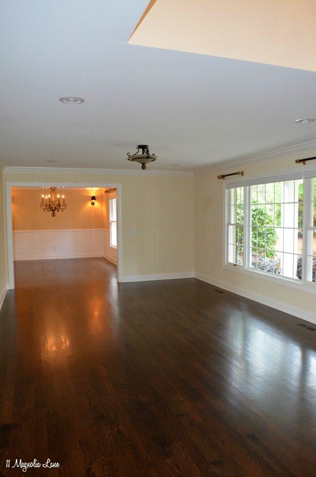 living-room-dining-room