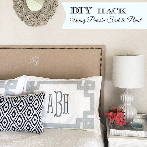 new-header-press-n-seal-bedroom