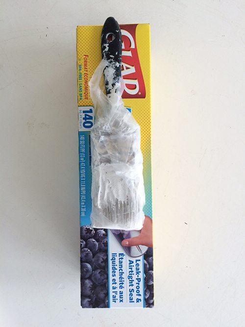 paint brush hack