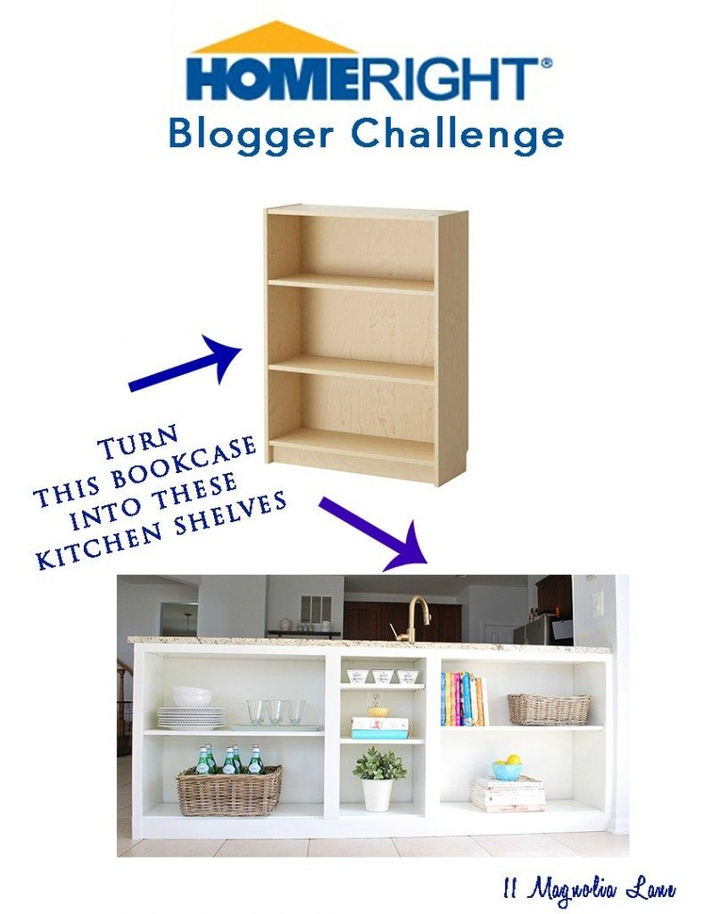 project-collage-homeright-ikea-challenge
