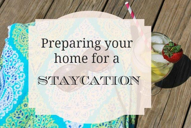 staycation ideas header2
