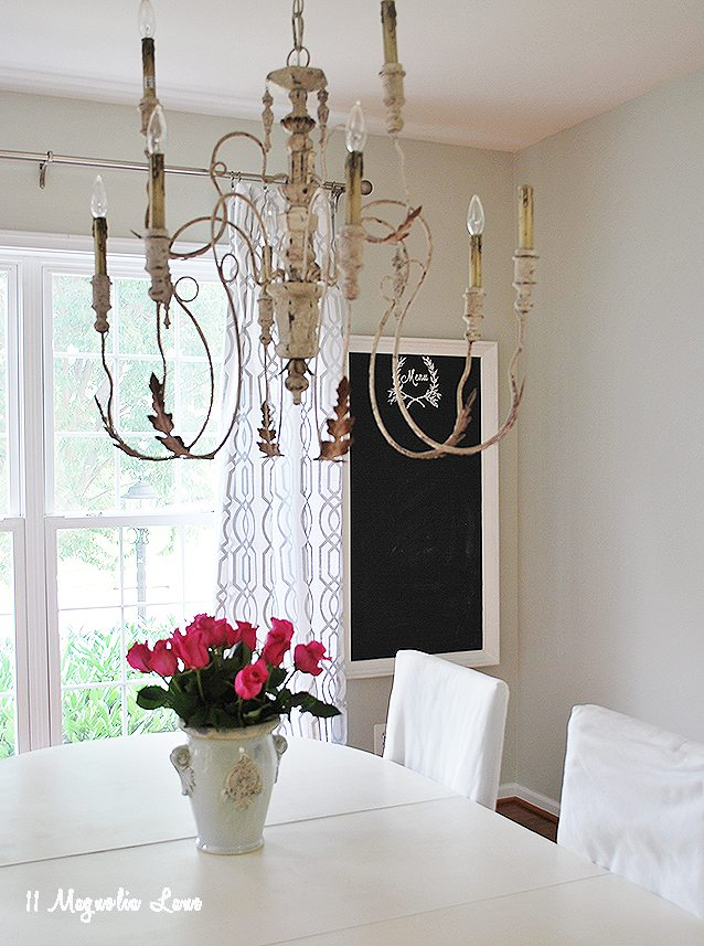 vertical-dining-curtains