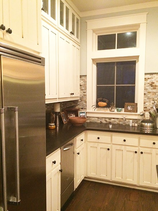 corner-kitchen-beach2